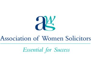 Association of Women Solicitors