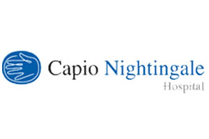 Capio Nightingale Hospital
