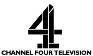 Channel Four Television