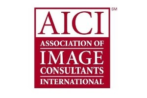 Association of Image Consultants International
