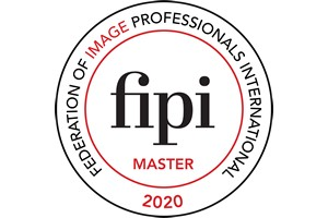 Federation of Image Professionals International