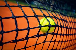 What Leaders can learn from Tennis